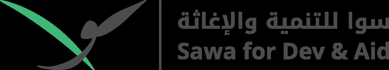 Sawa for Dev & Aid